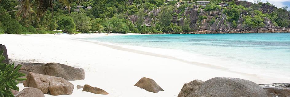 Sey Beach